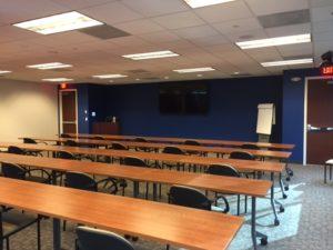 Training-room-audio-visual-Chantilly